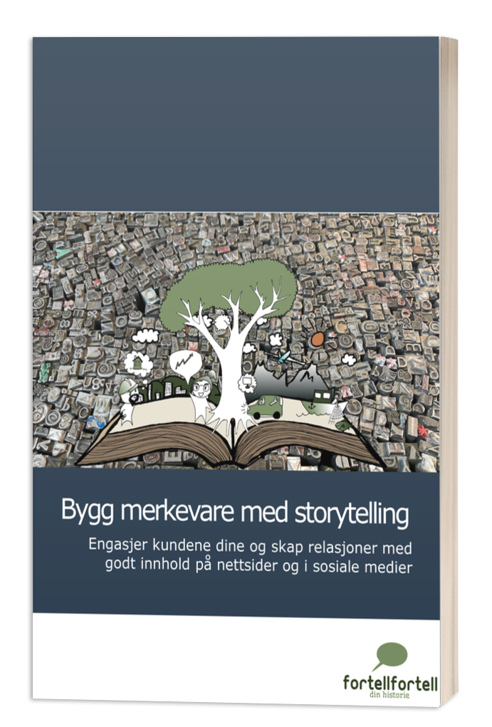 Bygg_merkevare_med_storytelling_2020_ebok_forside_enkel_skygge_crop-2