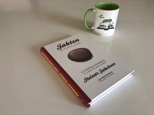 Jakten_på_fortellinga_steinar_jakobsen