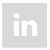 LinkedIngray