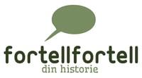 fortellfortell_logo_web