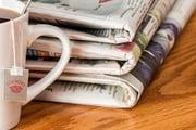 Nyheter og presse fortellfortell vi forteller historiene om din bedrift