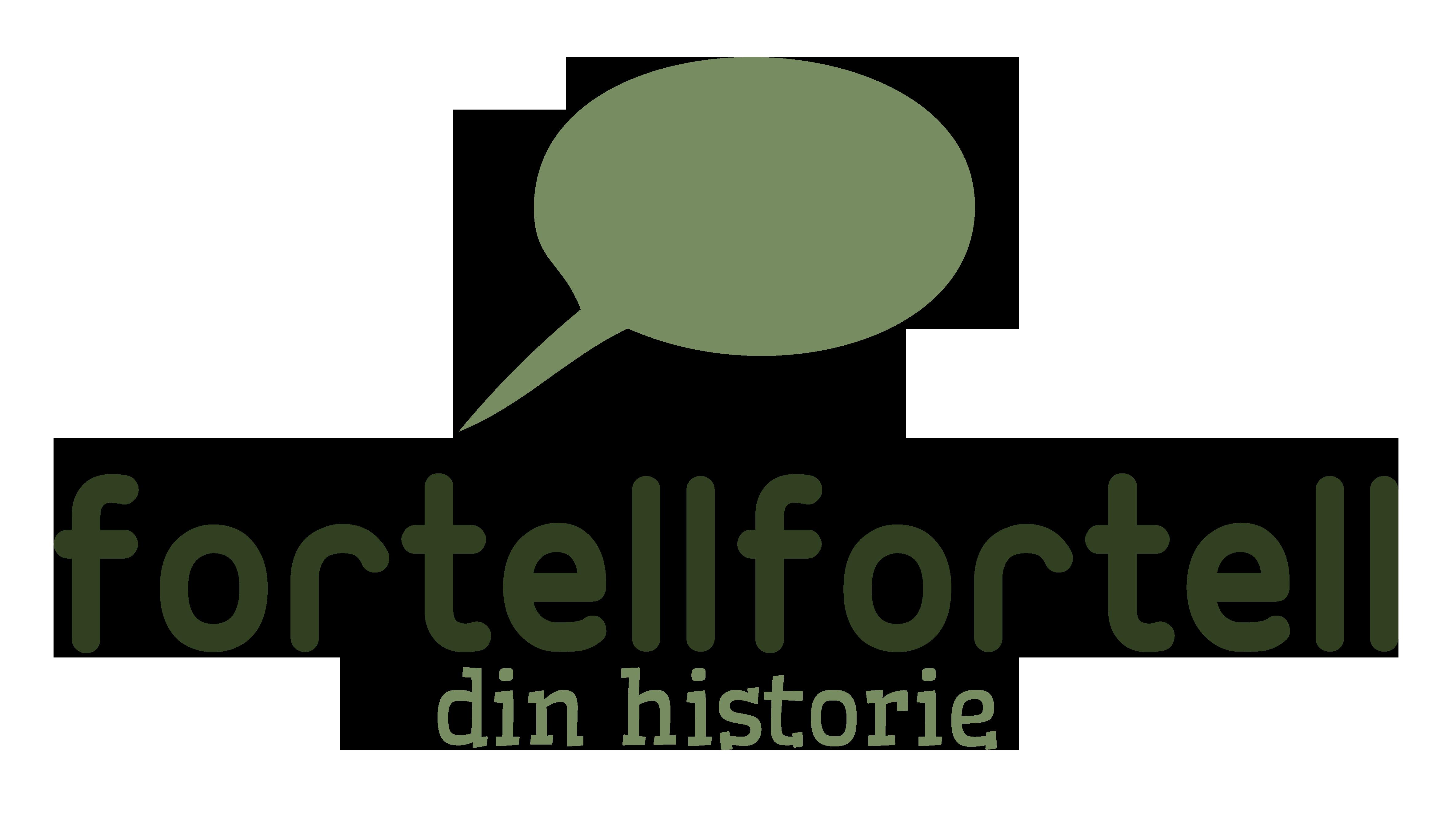 fortellfortell_logo_crop-1