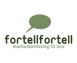 fortellfortell_logo_markedsavdeling_til_leie