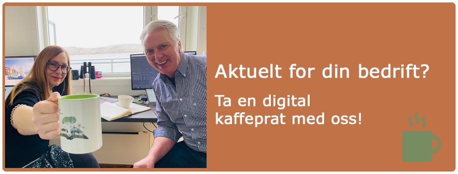 Digital_kaffeprat_banner_aktuelt