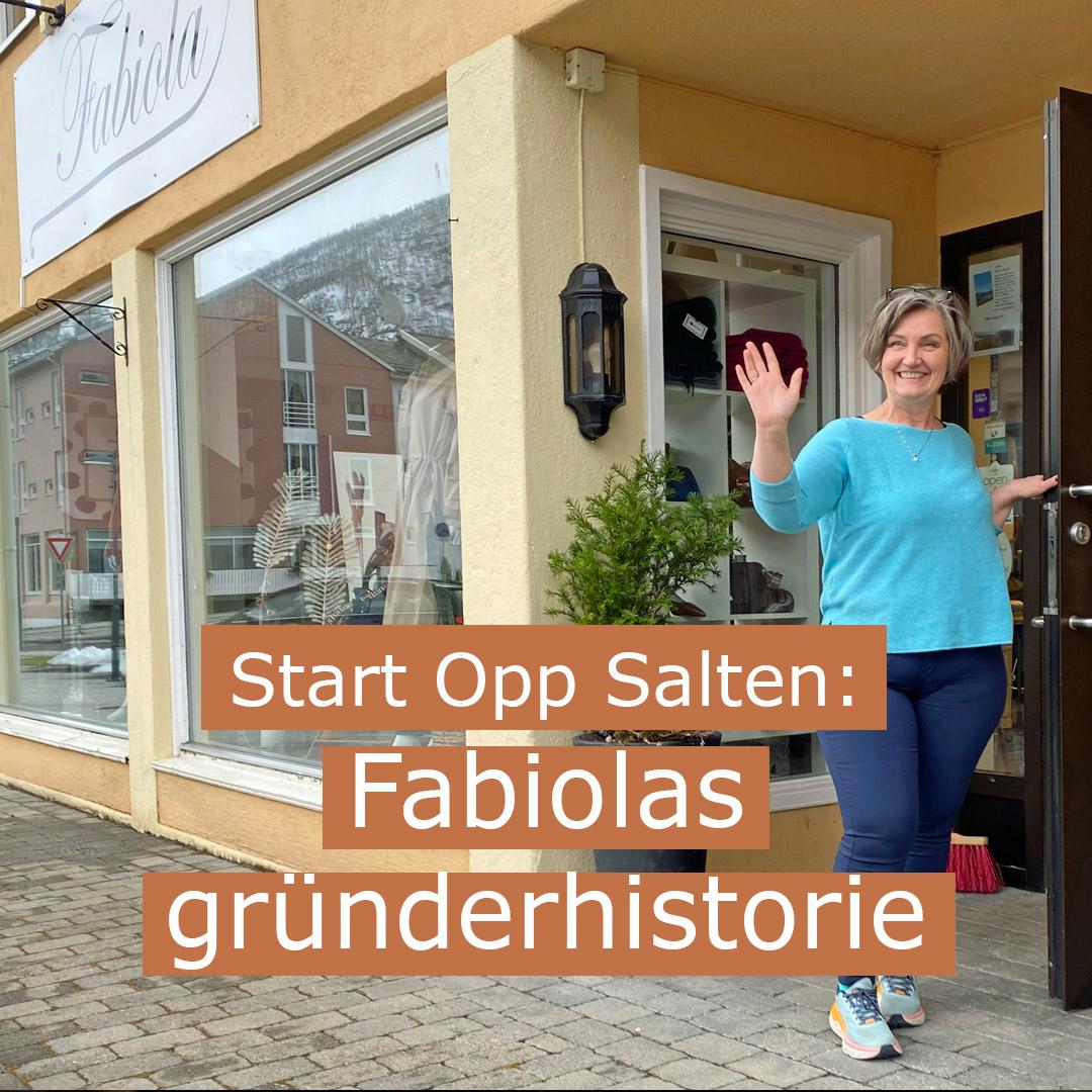 Gründerhistorie-Start-Opp-Salten-Fabiola-Siw-Janne-butikk-fasade-fortellfortell-1080x1080-1