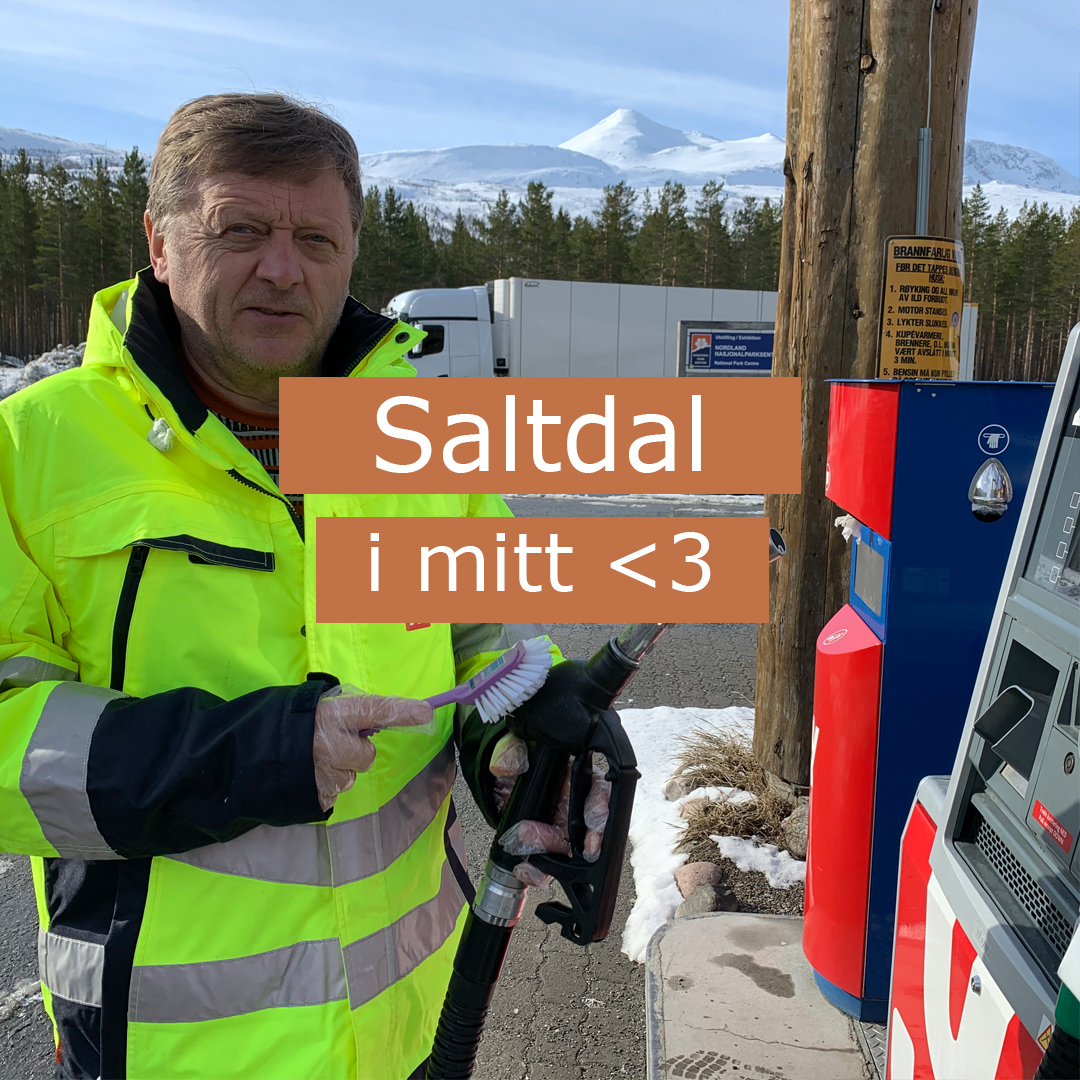 Kundehistorie-fortellfortell-Saltdal-i mitt-hjerte-1080x1080-1
