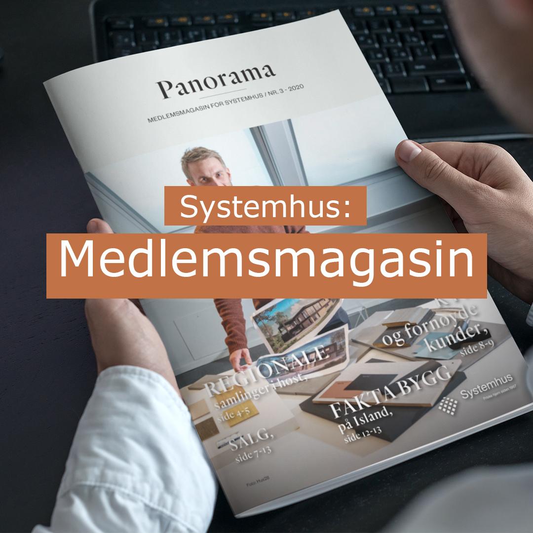 Kundehistorie-fortellfortell-Systemhus-Panorama-1080x1080-1